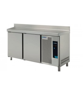 Mesa Refrigerada Edenox MPS-150 HC