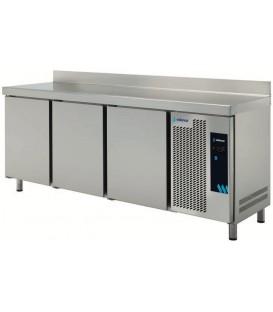 Mesa Refrigerada Edenox MPS-250 HC