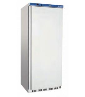 Armario Refrigerado 600 L APS 651