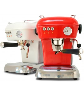 CAFETERA HOME OFFICE MODELO DREAM